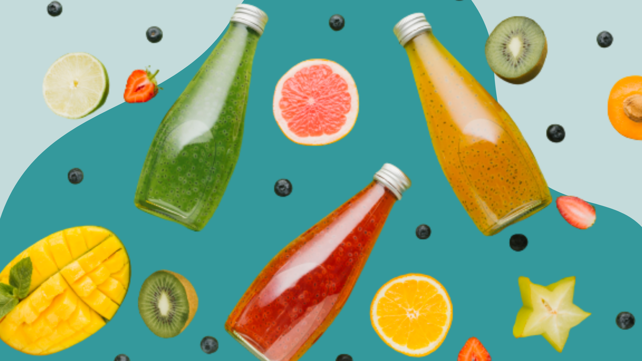 Is Organic Juice Healthy? Plus the 7 Best Organic Juices