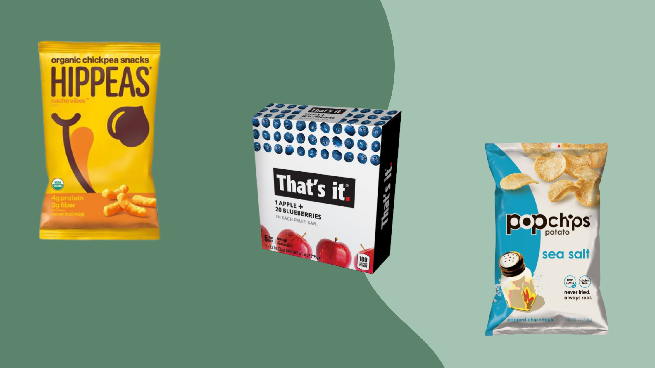 peanut-free-snacks