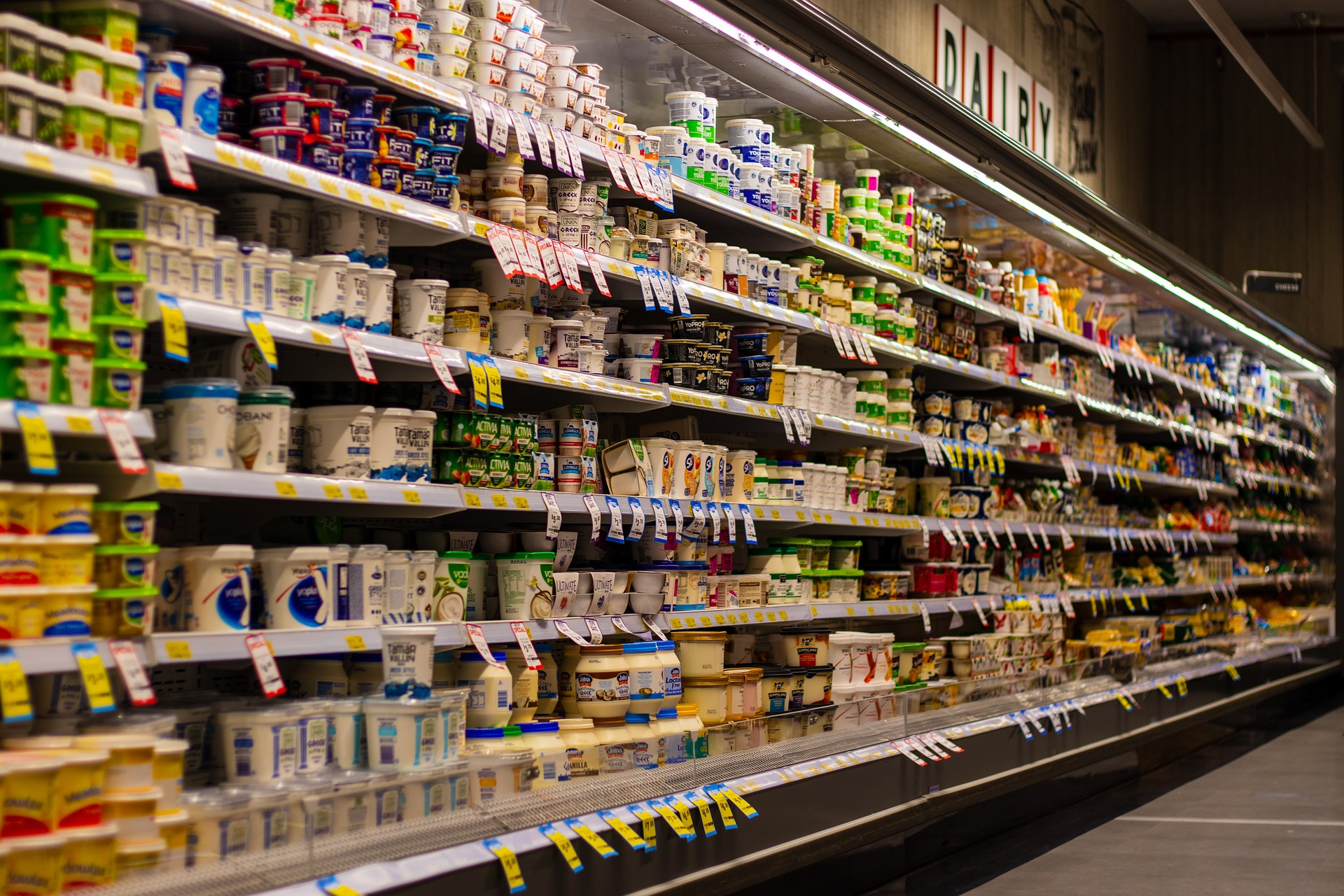 Ultra-Processed Food: What Is It and Can It Fit Into a Healthy Diet?