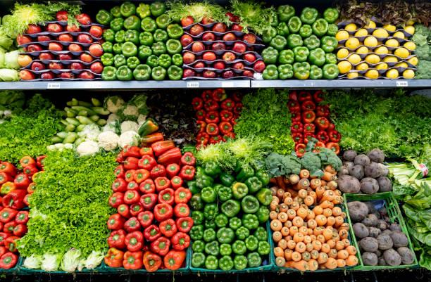 Non-GMO vs. Organic: What's the Difference?